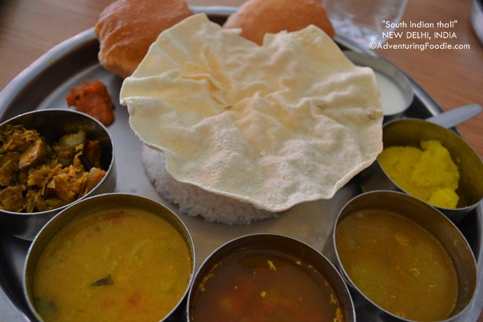 Top Foods You Must Eat in India