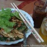 Pho—Delicious Soup in Vietnam