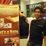 Restaurant Review: El Buono Pizza, Quezon City